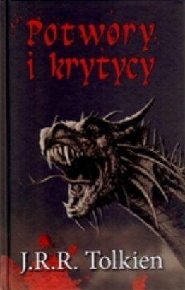 Tolkien[1]